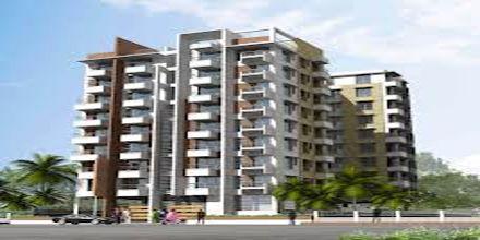 General Activities of Mishmak Developments Limited