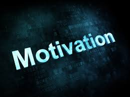 Motivation from Concept to Applications