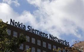 Nokia Siemens Networks Bangladesh Ltd