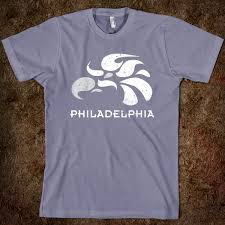 Philadelphia Apparel Ltd