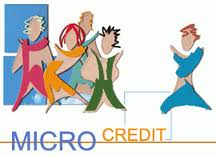 Poverty alleviation and Micro-credit Programs