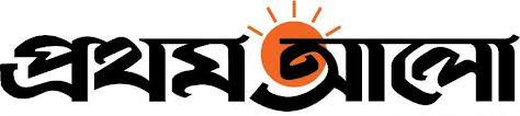 The Marketing Strategy of The Most Circulated Newspaper in Bangladesh Prothom Alo