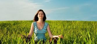 Quick Meditation Exercise