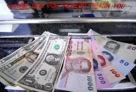 Regulations of Foreign Exchange  Activities of Jomuna Bank Ltd