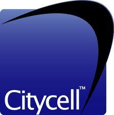 Report on Pacific Bangladesh Telecom Limited