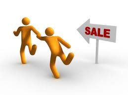 Report on Prospect of selling opportunity in Bangladesh