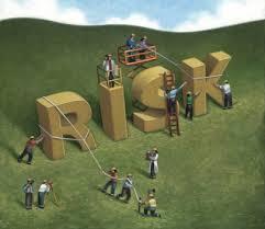 Credit Assessment and Risk Grading of Exim Bank Ltd