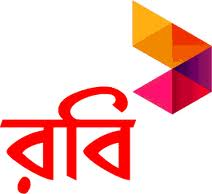 Market Operation of Robi Axiata Limited