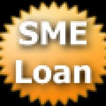 Report on SME Loan of BRAC Bank Limited