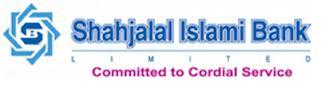 Overview of Shahajalal Islami Bank Ltd