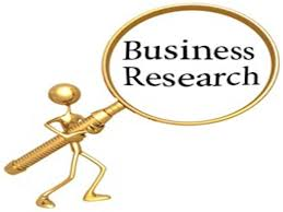 Significance of the research in the Business