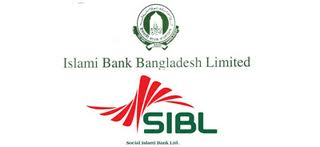 An Overview of Social Islami Bank Ltd