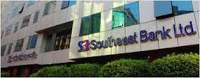 Over all Banking System of Southeast Bank