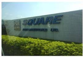Financial Statement Analysis of Square Pharmaceuticals Ltd