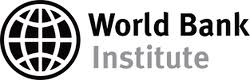 The World Bank Institute