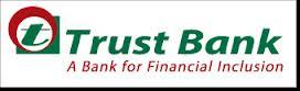 Performance Evaluation of Trust Bank Ltd