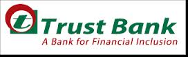 Brief Poratait of the Trust Bank Limited