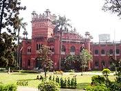 Success Factors of the Diffrent Public and Private Universities of Bangladesh