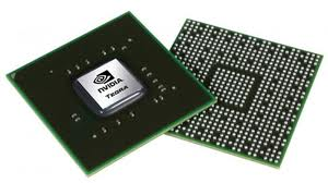 What is Dual Core Processors