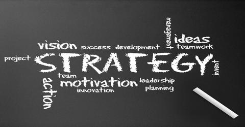 Why Strategy is Important?