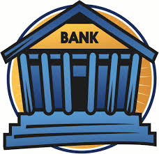 About Bank