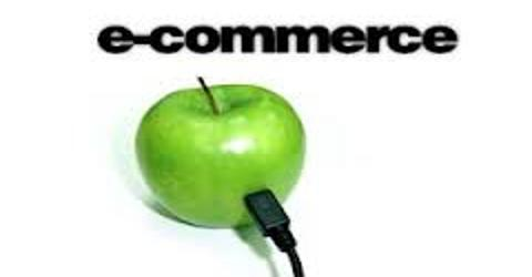 E-commerce Hardware and Software