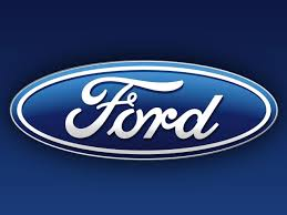 Business Strategy of Ford Motor Company