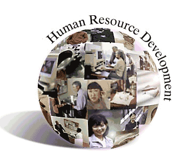 Human Resource Management on Jamuna Bank Limited