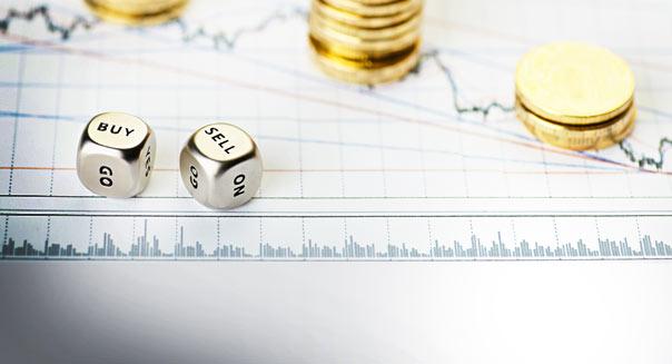 Risk and Return Fundamentals