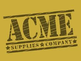 ACME Agrovet and Beverage Ltd