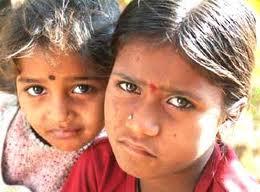 Situation of Adolescent Girls of Bangladesh