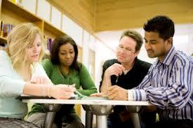 Apprenticeships Develop Employees