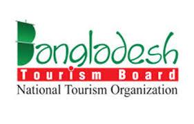 Bangladesh Tourism Board
