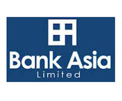 Credit Management of Bank Asia Limited