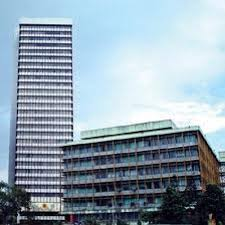 A Brief Overview of the Banking and Finance Sector of Bangladesh