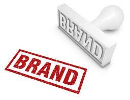 Brand Value Measurement