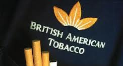Training Manager of British American Tobacco Bangladesh