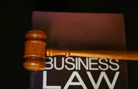 Legal Aspects of Business Law