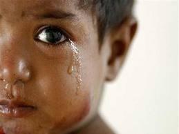 Child Malnutrition in Bangladesh