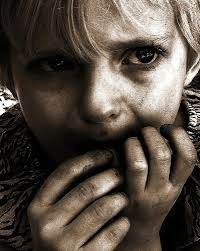 Child Sexual Abuse and its Impact on Socio Economic Growth