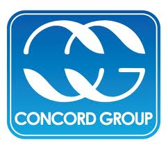Ethical Practice in Concord Group of Companies