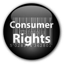 Identify the Legal Problems Related the Protection of Consumer Rights