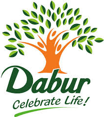 Customer Satisfaction on Production and Services of Dabur India Ltd