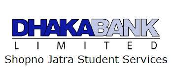 Practice of Strategic Management in Dhaka Bank