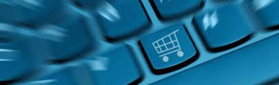 Dynamics of E-Commerce