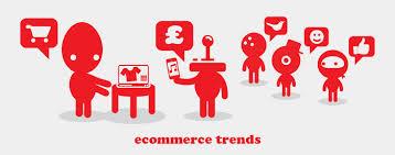 E Commerce Trends