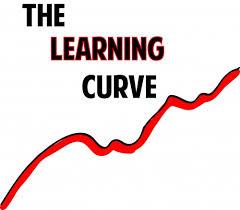 E Learning Curve
