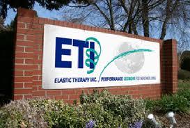 Assignment on ETI