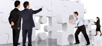 Effective Managerial Communication