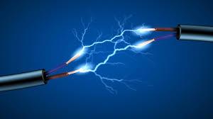 Present Electricity Scenario of Bangladesh